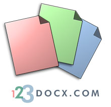 123DOCX.com 