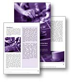 The casino gambling word template in purple shows a roulette table and people betting with casino chips. The casino gambling word template is perfect for any bet, gamble, betting, high stakes, luck, fortune, casino, or gambling document, report, or publication.